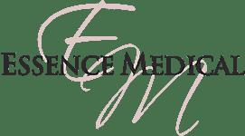 Essence Medical